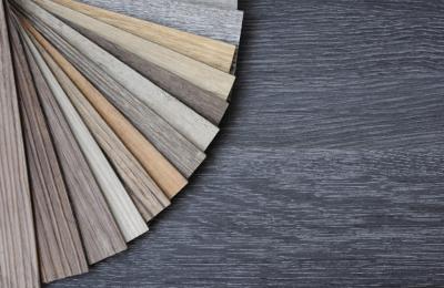 Various Uses Of Commercial Vinyl Flooring