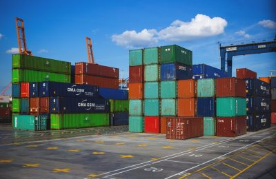 Easy Transport And Shipping Vehicles To Australia
