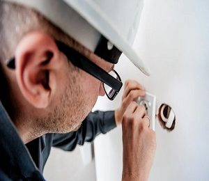 Tips To Choose The Right Electrical Service Provider